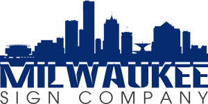 Milwaukee Vehicle Wraps milwaukee generic logo 300x150