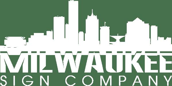 Milwaukee Vehicle Wraps